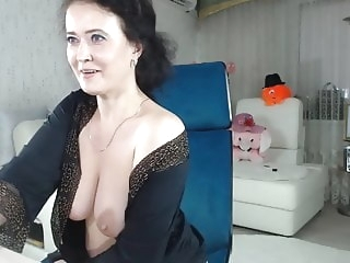 webcam Xxx mature video