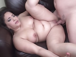 amateur Xxx blowjob video