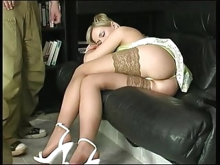babe Xxx blowjob video