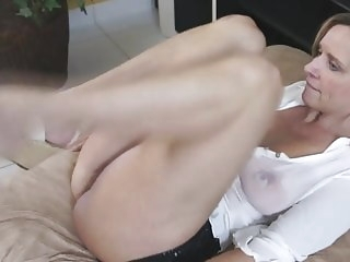 amateur Xxx blonde video