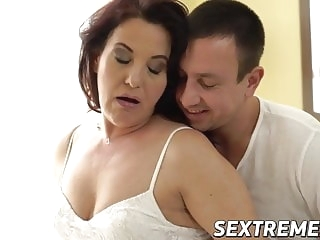 blowjob Xxx cumshot video